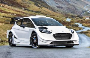 ford-fiesta-wrc-2017-fia-photos-4