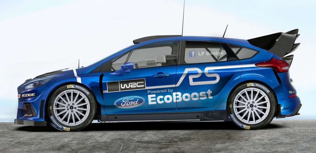 ford-focus-rs-mk3-wrc-rally-lp-design
