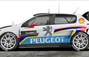 peugeot-308-wrc-rally-concept-lp-design
