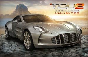 test-drive-unlimited-big-ben-interactive-licence