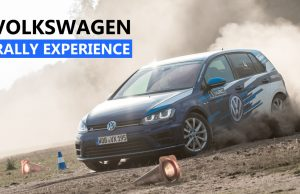 volkswagen-rally-experience-video-golf-r