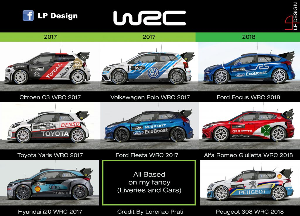wrc-project-lp-design-lorenzo-prati