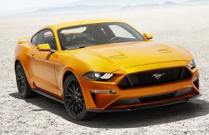 ford-mustang-gt-2018-photos-videos-specs-1