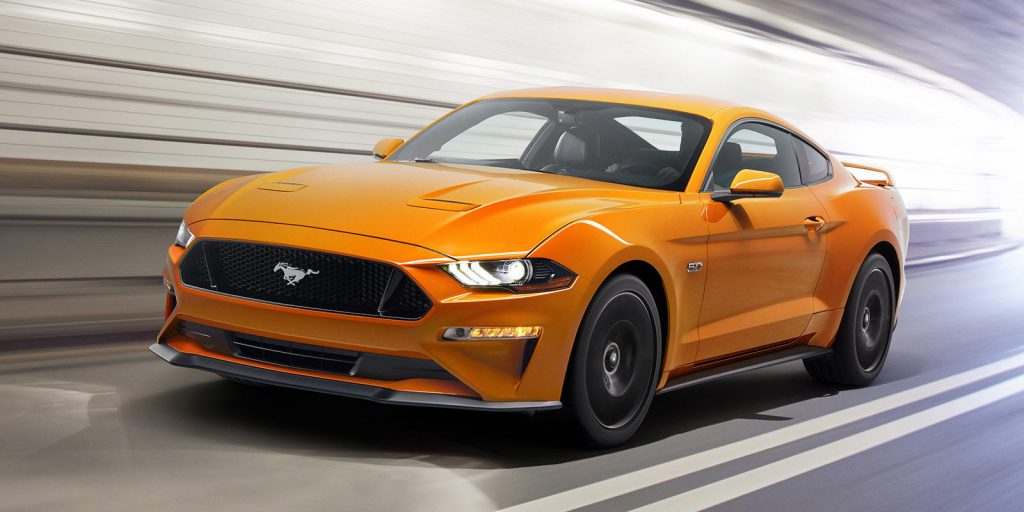 ford-mustang-gt-2018-photos-videos-specs-3