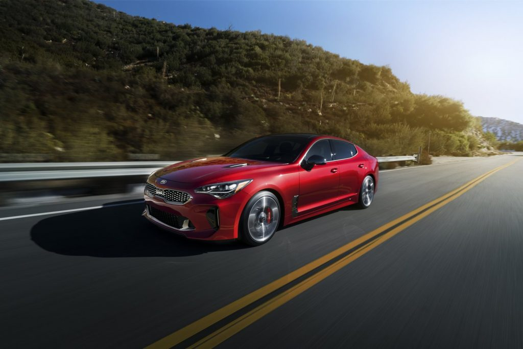 kia-stinger-gt-v6-detroit-photos-4