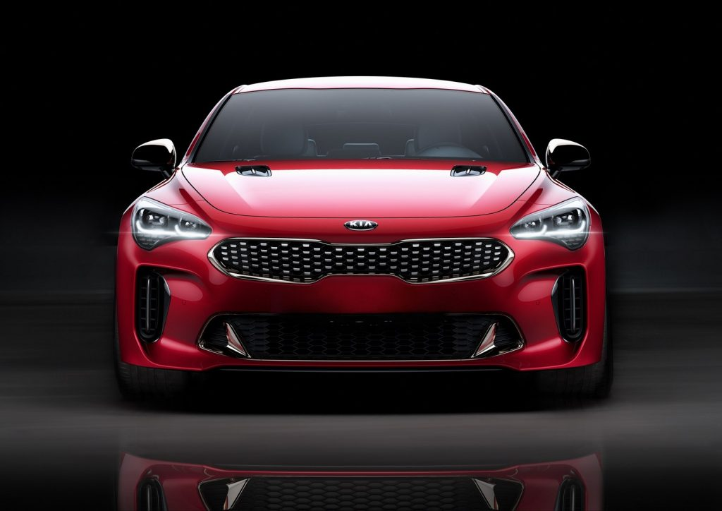 kia-stinger-gt-v6-detroit-photos-9