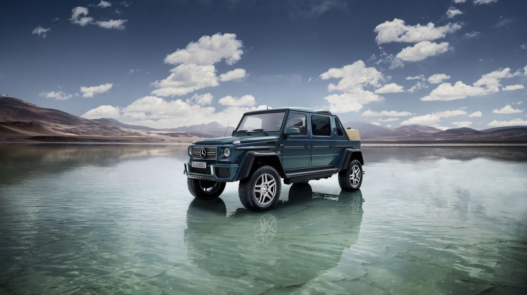 mercedes-maybach-g650-landaulet-01