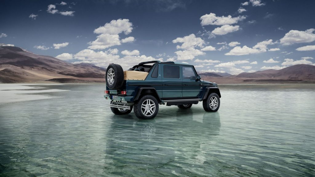 mercedes-maybach-g650-landaulet-02