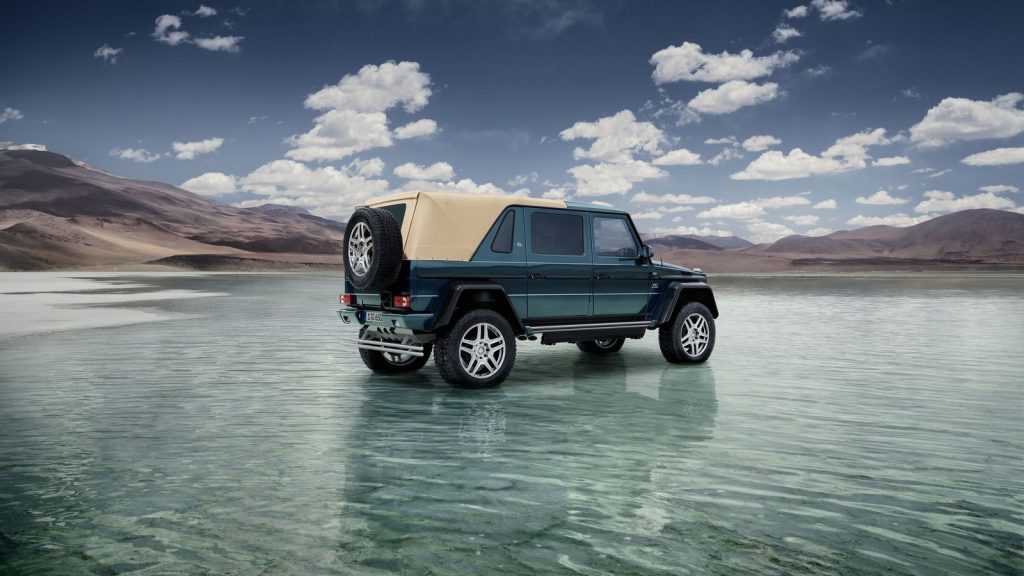 mercedes-maybach-g650-landaulet-03