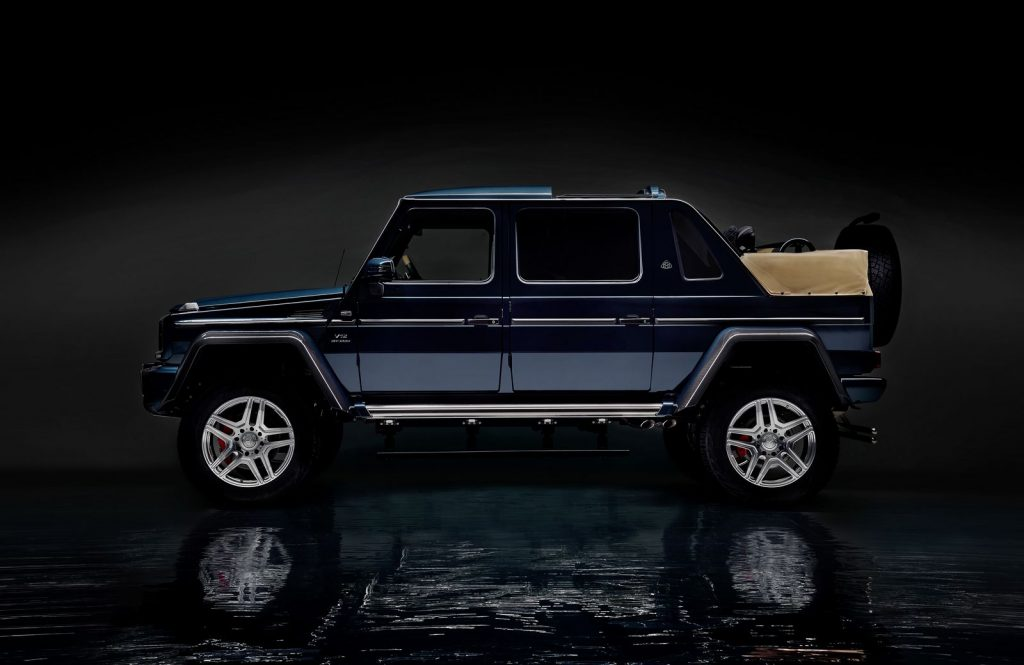 mercedes-maybach-g650-landaulet-05