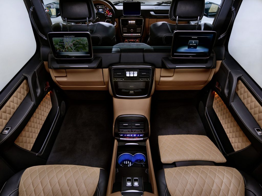 mercedes-maybach-g650-landaulet-07