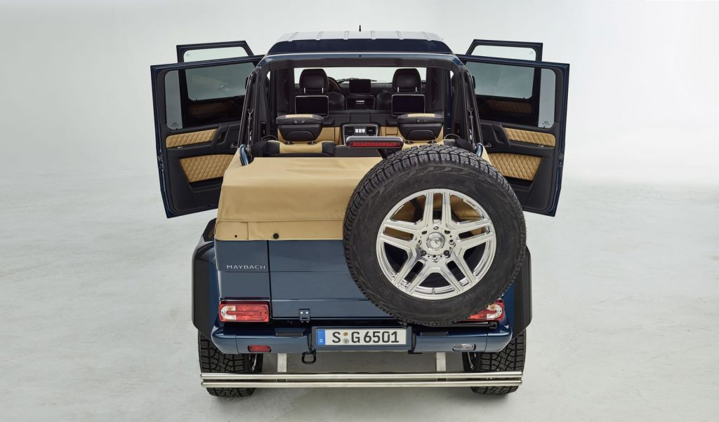mercedes-maybach-g650-landaulet-10