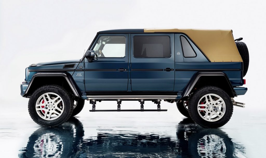 mercedes-maybach-g650-landaulet-12