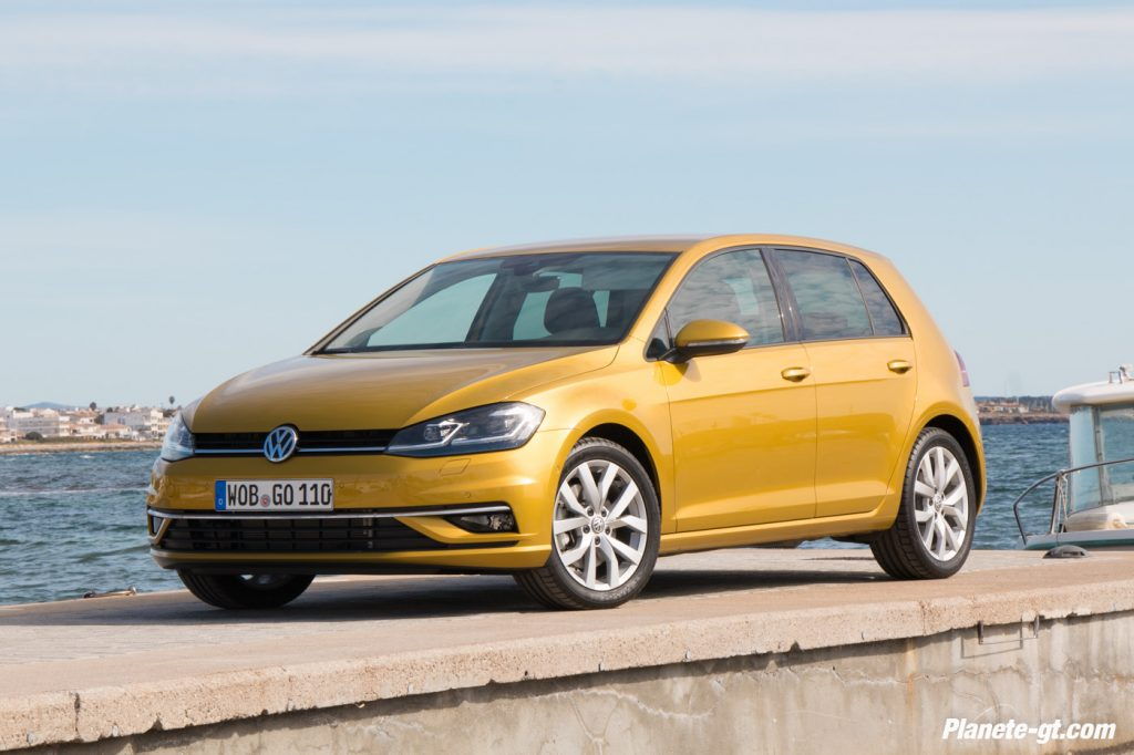 essai-video-nouvelle-vw-golf-7-1-5-tsi-2017-3