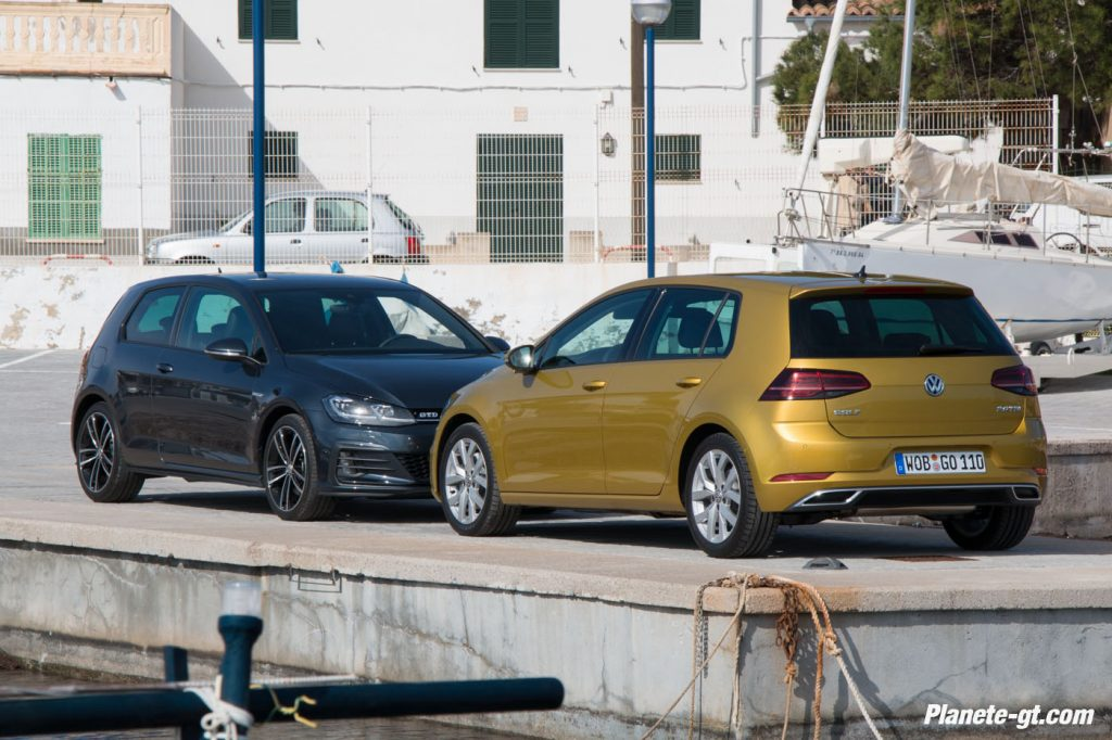essai-video-nouvelle-vw-golf-7-1-5-tsi-2017-5