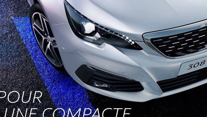 peugeot-308-2-facelift-2017-photo-1
