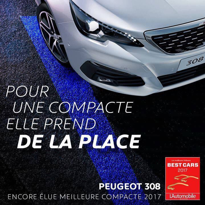 peugeot-308-2-facelift-photo
