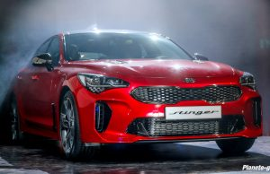 presentation-video-kia-stinger-gt-v6-milan-photos-5