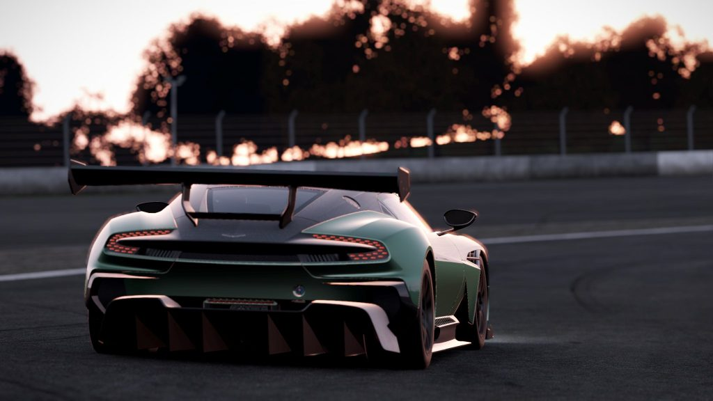 project-cars-2-aston-martin-vulcan