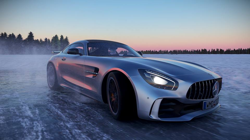 project-cars-2-video-bande-annonce-infos-1