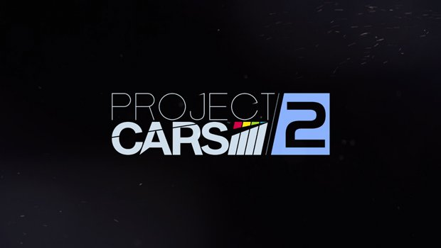 project-cars-2-video-bande-annonce-infos-2