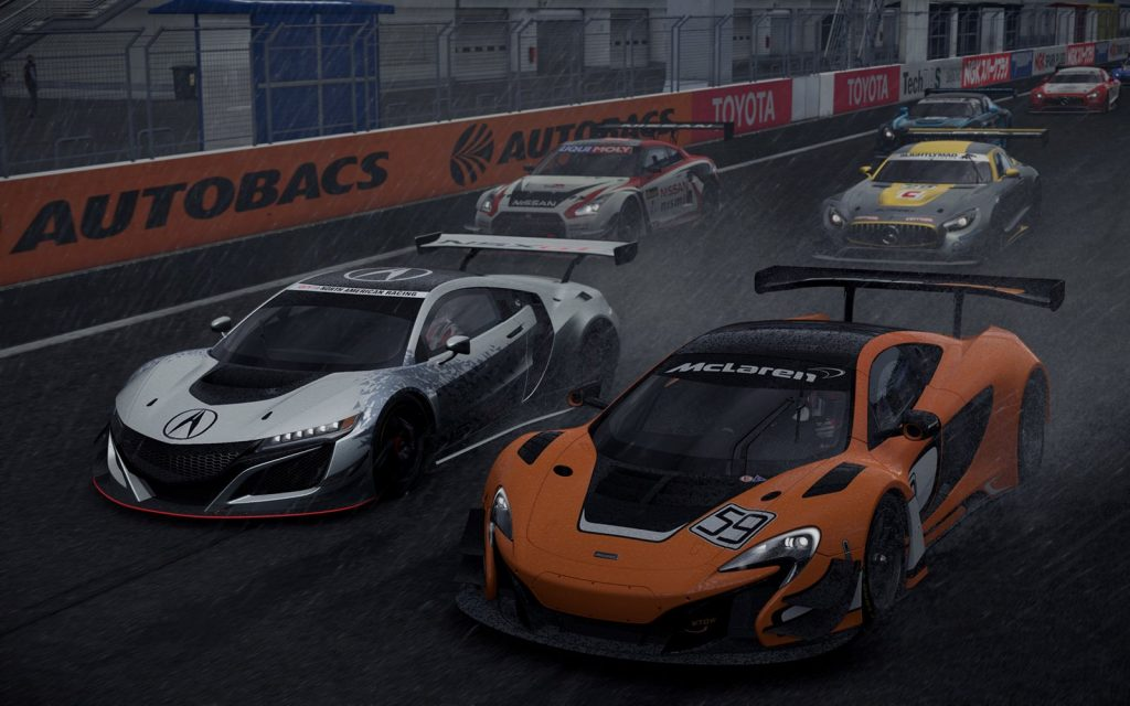 project-cars-2-video-bande-annonce-infos-5
