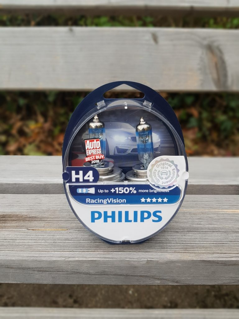 test-ampoule-voiture-philips-racing-vision (1)